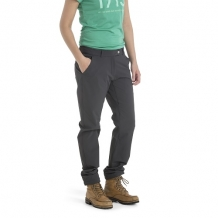 Costa dames broek model